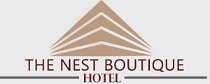 The Nest Boutique Hotel